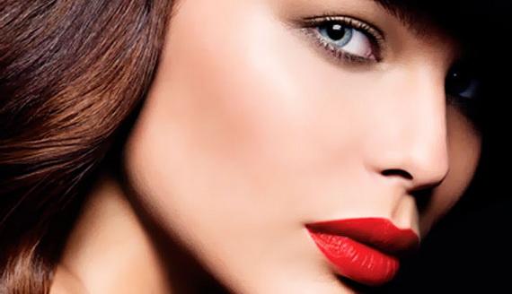 Плюсы и минусы машинок для перманентного макияжа