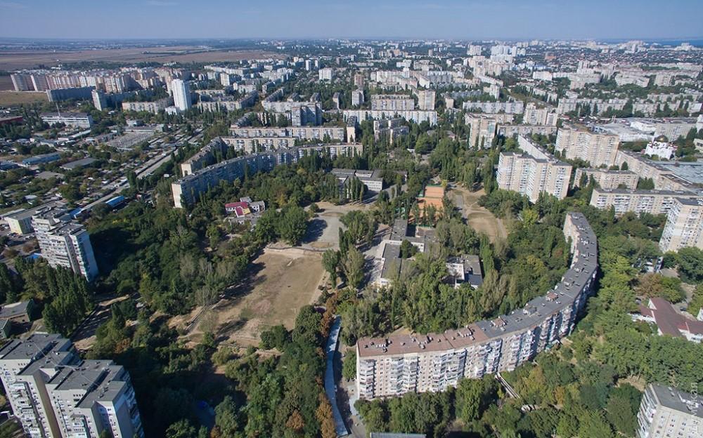 Безопасная покупка квартиры в Одессе на Таирова