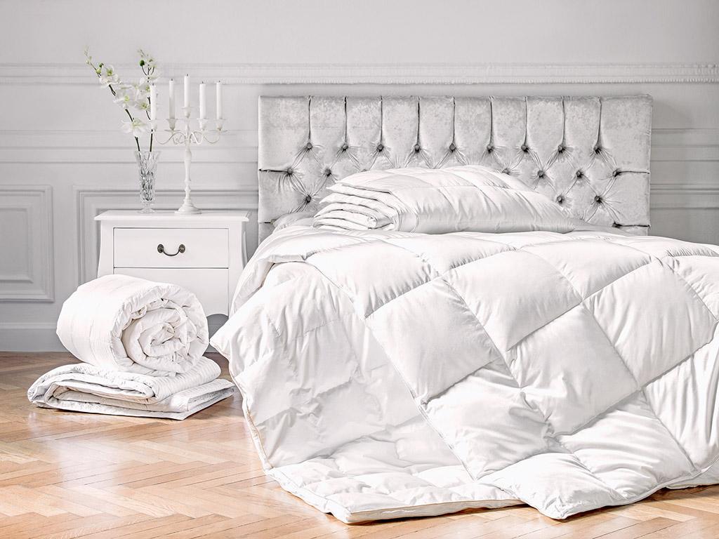 Домашний текстиль - для дома и не только