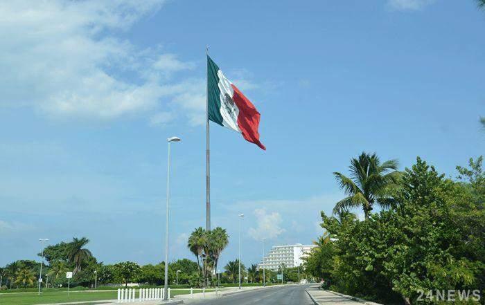 В Мексике избрали нового президента