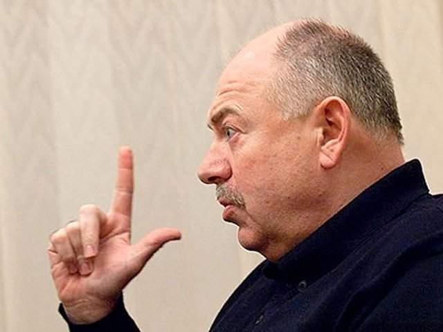 Пискун заявил, что снятие неприкосновенности с депутатов приведет к потере парламентаризма