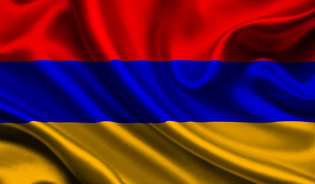 СМИ: американская делегация посетит Армению