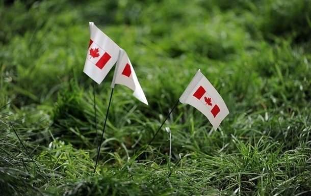 В Канаде возросло число погибших от жары до 50 человек