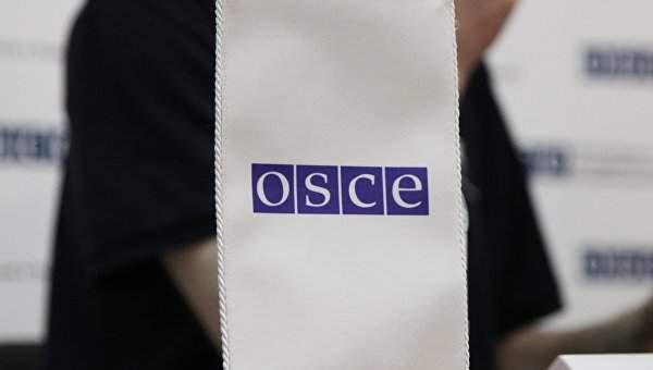Представители ОБСЕ осудили законопроект о блокирование сайтов на территории Украины