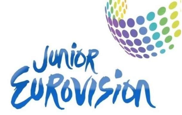 Из-за критического недофинансирования Украина не примет участие в детском Евровидение
