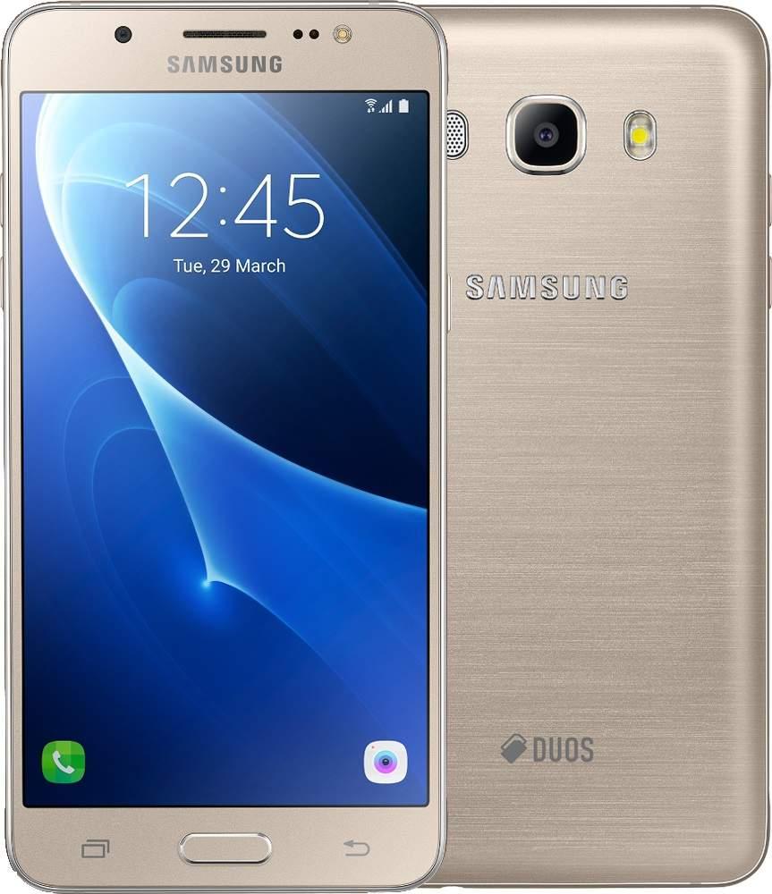 В Индии открыли фабрику по производству телефонов Samsung