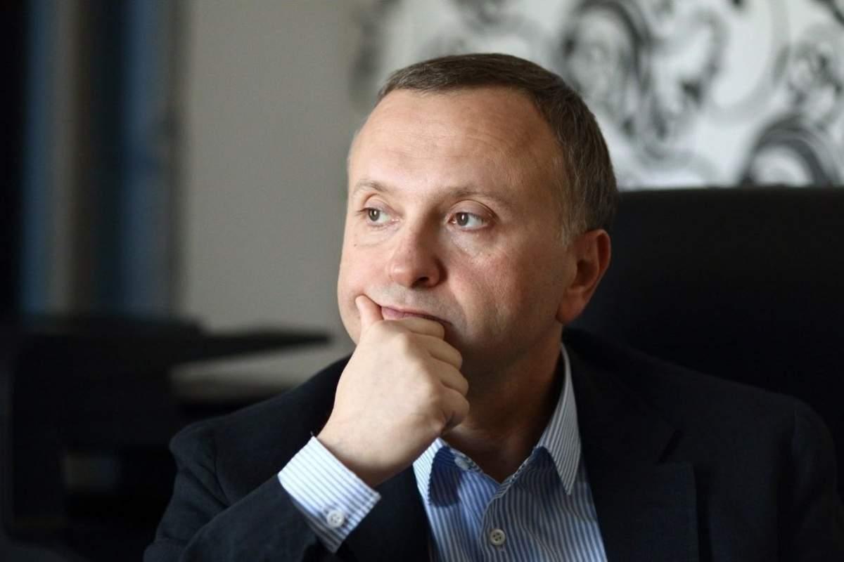 Американский историк обвинил ОУН-УПА в хорошо спланированных этнических чистках
