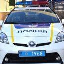 На Киевщине во время ссоры парень убил отца своей девушки