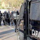В Италии задержали более 30 представителей преступного клана Казамоника
