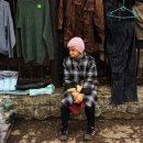 В Украине за пять лет увеличилось количество бедных