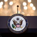 Госдепартамент: США и Россия сокращают свой ядерный потенциал