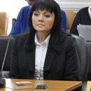 В Киеве собираются уволить главу Днепровского райсуда