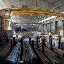 С сегодняшнего дня решение Евросоюза о квотах на 11 видов украинского металла вступило в силу