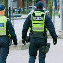 В Эстонии задержали четырех нелегально работавших украинцев
