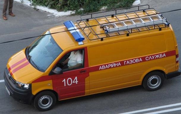 Во Львове эвакуировали сотрудников Главного управления Гоструда во Львовской области