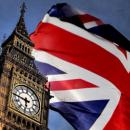 Великобритания не готова к обсуждению безвиза для украинцев
