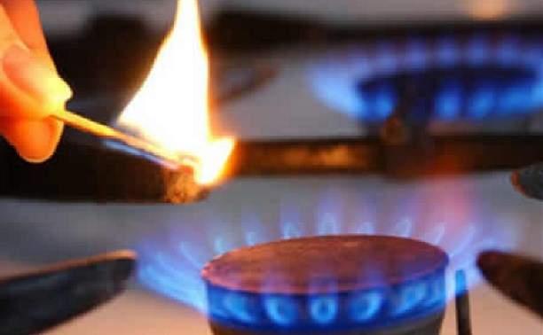 Во Львове украинка и три американки отравились угарным газом