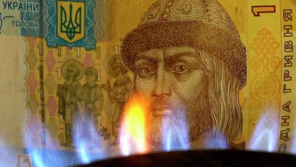 Президент Молдовы  Додон  заявил, что его страна заинтересована в поставках российского газа в обход Украины