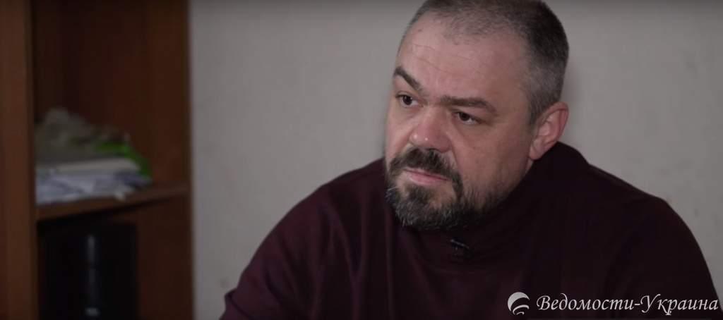 Известно, кто заказал убийство ветерана АТО Виталия Олешко