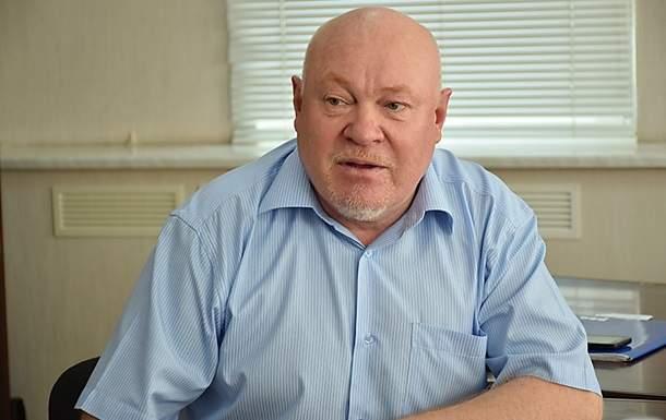 В Николаеве из-за невыполнения Госзаказа уволили директора бронетанкового завода