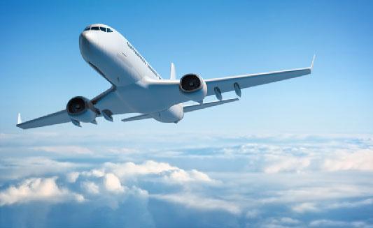 Международные перелеты на Boieng 777-300