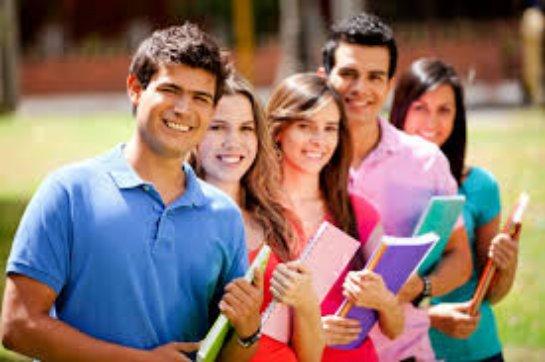 Обучение детей за границей