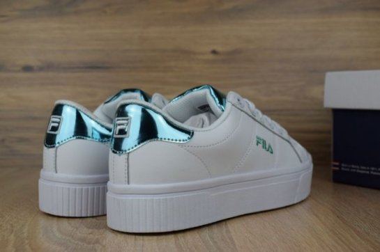 Лучшая обувь для занятий спортом