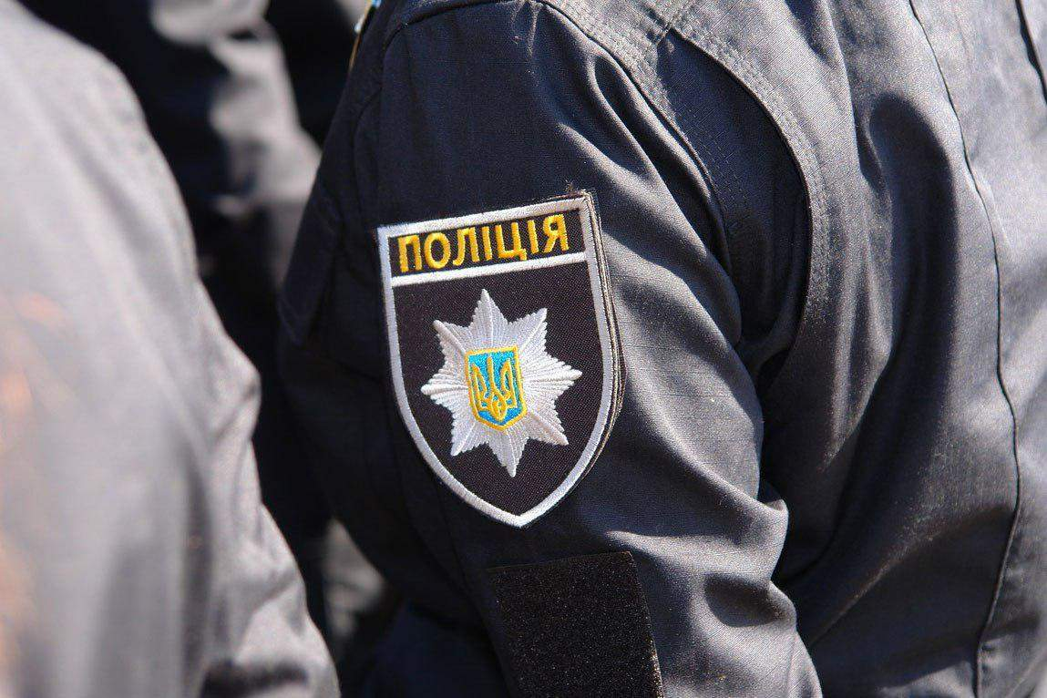 В Одессе правоохранители установили личности причастных к избиению школьницы