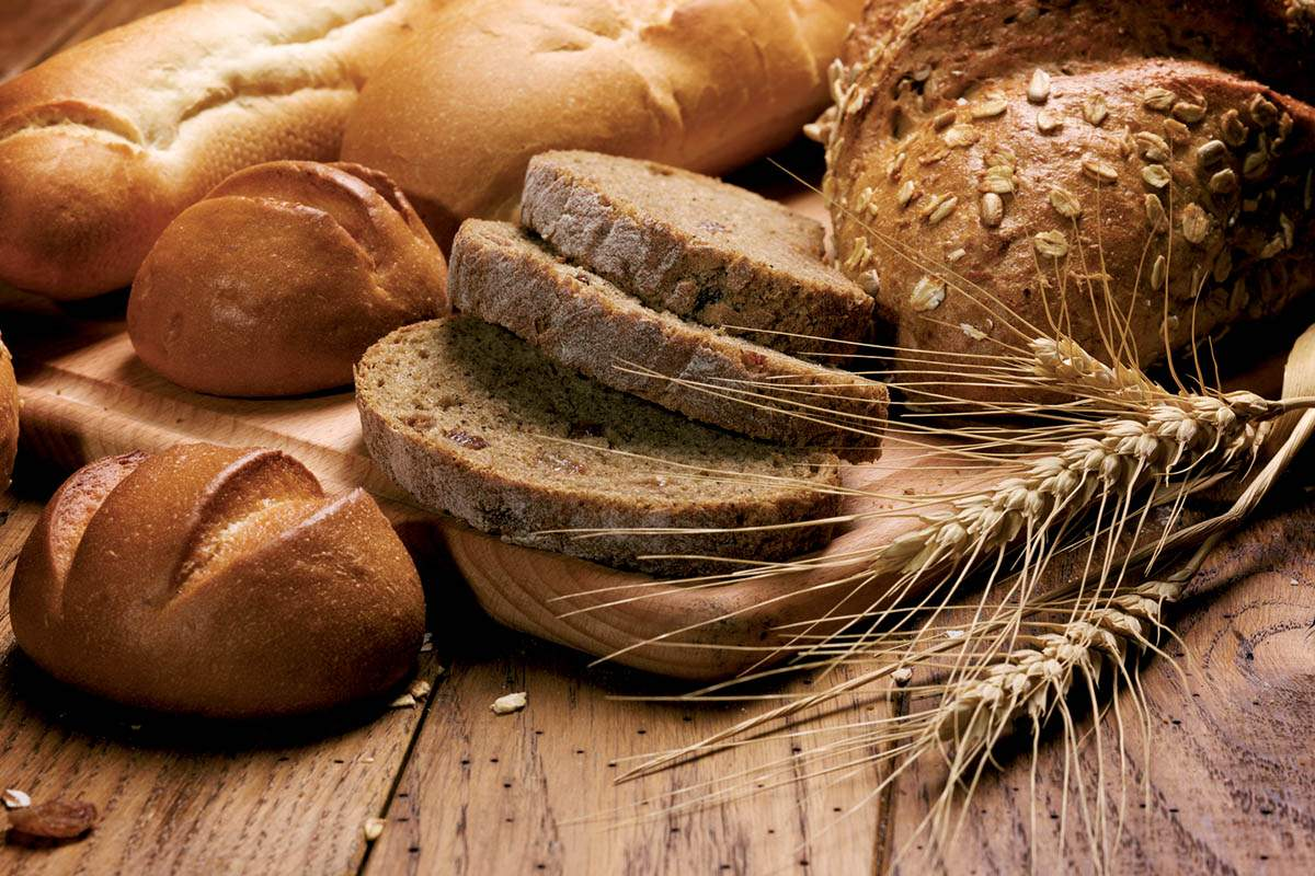 На весну 2019 года в Украине прогнозируют подорожание хлеба
