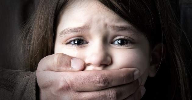 На Одесчине дед-педофил насиловал внучку пальцами