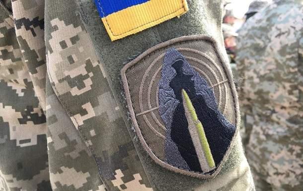 На Черниговщине задержали майора-дезертира, сбежавшего из части месяц назад