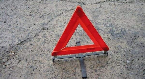 В результате жуткого ДТП на трассе Житомир - Бердичев погиб прапорщик 2 МБ 72 ОМБР