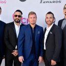 В США на концерте знаменитой поп-группы травмировались 14 человек