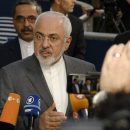 МИД Ирана: