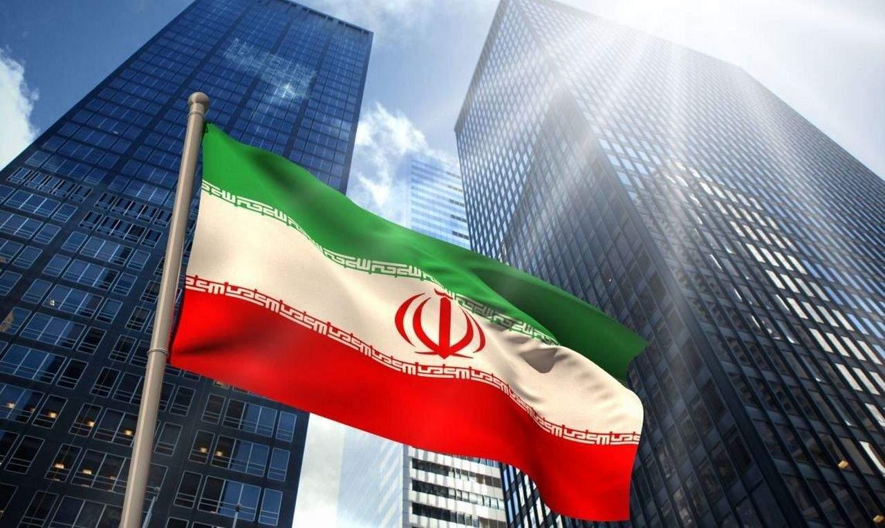 МИД Ирана о санкциях США:
