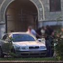 Во Львове сотрудники полиции