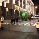 Супругу преступника, который открыл огонь в Харьковской мэрии, обнаружили мертвой