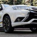 Смертельная авария на трассе Одесса-Киев: Правоохранитель задавил человека