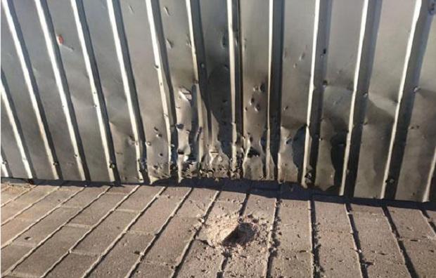 Неизвестные попытались подорвать дом депутата Конотопского горсовета
