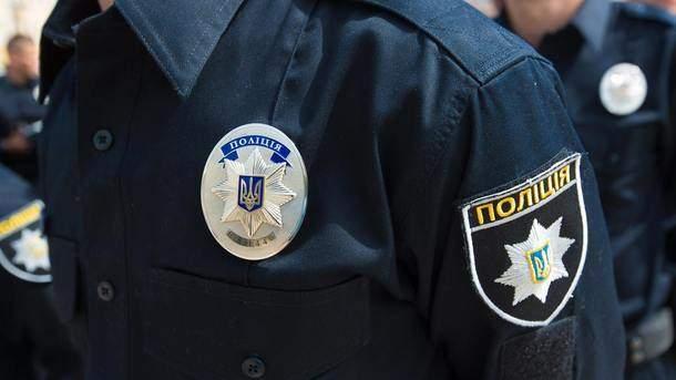 В ходе обысков в СИЗО в Сумах было обнаружено много нелегальных вещей
