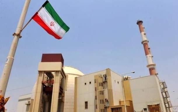 В Иране в результате обрушения трех домов погибли люди