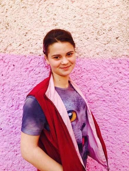 В Одесской области беременная школьница совершила суицид
