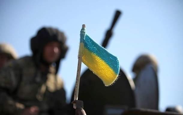На Донбассе вдоль всей линии разграничения будут прекращены боевые действия