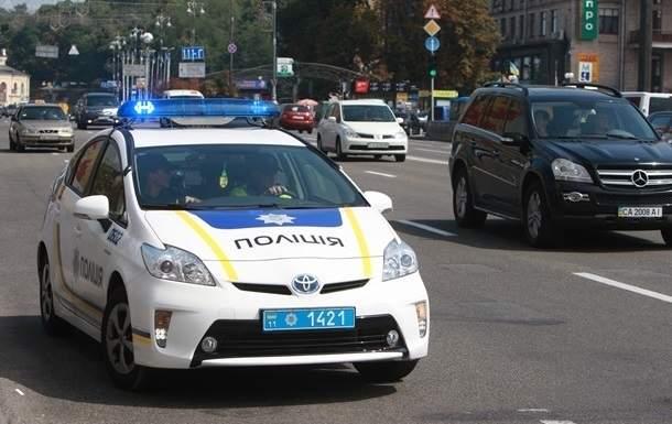 Во Львовской области нетрезвый полицейский устроил кровавое ДТП. Погибли несколько человек