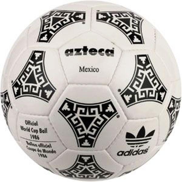 Идеальный мяч для вас