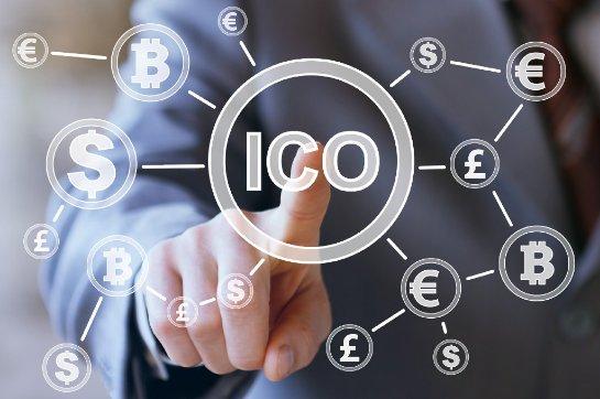Что такое ICO простыми словами