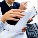 Профессиональная консультация по всем видам бухгалтерских услуг