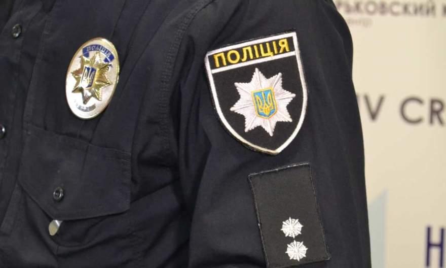 В Хмельницкой области подполковник службы гражданской обороны требовал у призывников взятки