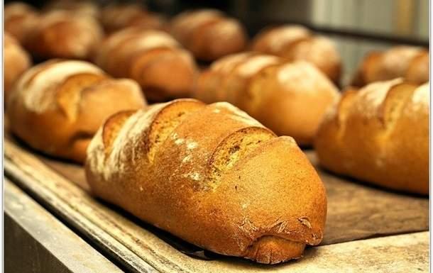 Цена на хлеб для украинцев существенно возрастет
