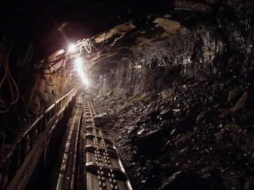 В Запорожской области на шахте произошло ЧП. Есть погибшие